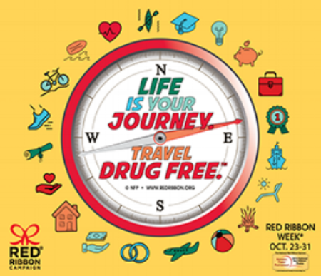 Life_is_Your_Journey_Banner_300x257.png