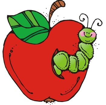 clipart-for-teachers-apple-clipart-for-teachers-181-350x348.jpg