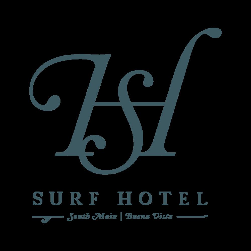 SurfHotel.png