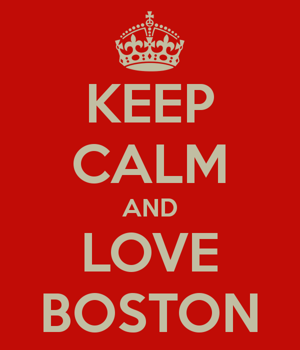 keep-calm-and-love-boston-36