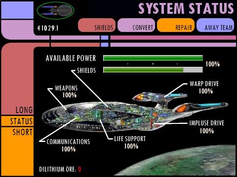 StarTrek6