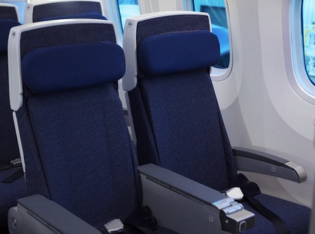 airline.seats_0