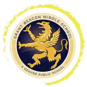 CDEN-Partner-Icon_Grant-Beacon.png