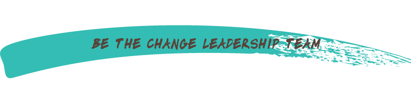 CDEN_Program-Title_be-the-change-leadership-team.png