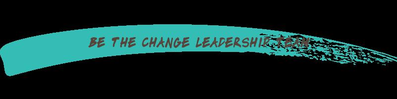 CDEN_Program-Title_be-the-change-leadership-team.png