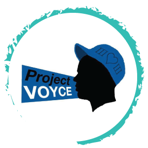 CDEN-Partner-Icon_Project-VOYCE.png