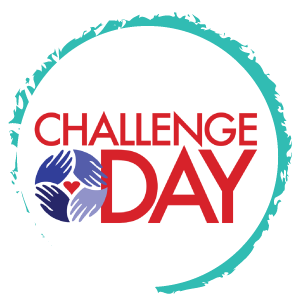 CDEN-Partner-Icon_Challenge-Day.png