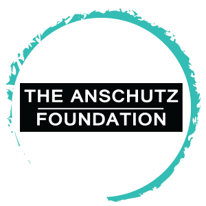 CDEN-Partner-Icon_Anschutz-Foundation.png