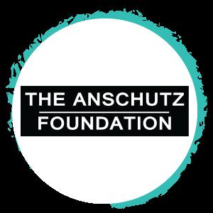 CDEN-Partner-Icon_Anschutz-Foundation.png