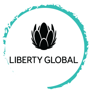 CDEN-Partner-Icon_Liberty-Global.png