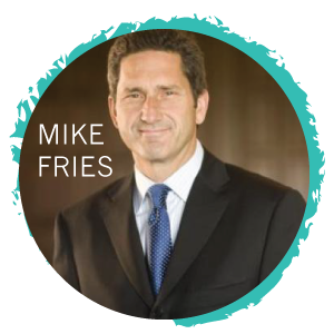 CDEN-Partner-Icon_Mike-Fries.png