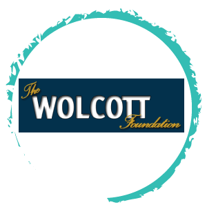 CDEN-Partner-Icon_Wilcott-Foundation.png
