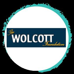 CDEN-Partner-Icon_Wilcott-Foundation.png