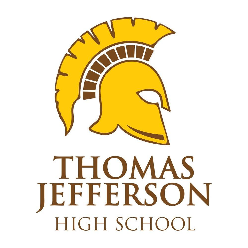 TJ_Spartan_Logo_Solid_Gold_Outline (2).jpg
