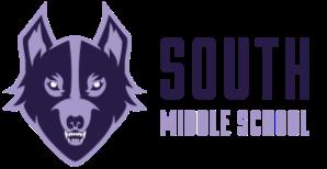 South-Logo-horizontal.png