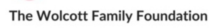 Wolcott Family Foundation Logo.jpg