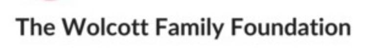 Wolcott Family Foundation Logo.jpg