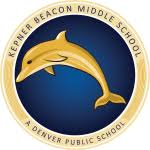 Kepner Beacon Logo.jpg