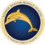 Kepner Beacon Logo.jpg