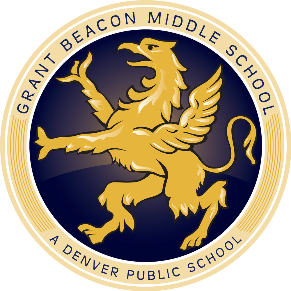Grant Beacon Middle School.jpg