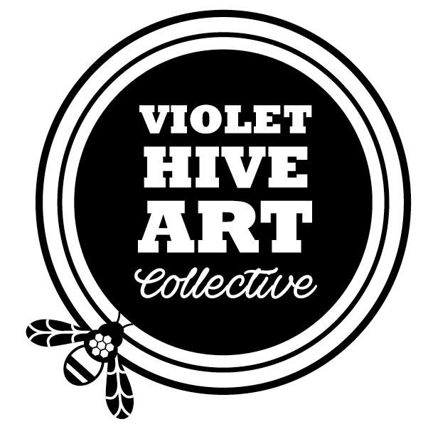 Violet Hive Art Collective-Logo-Web.png