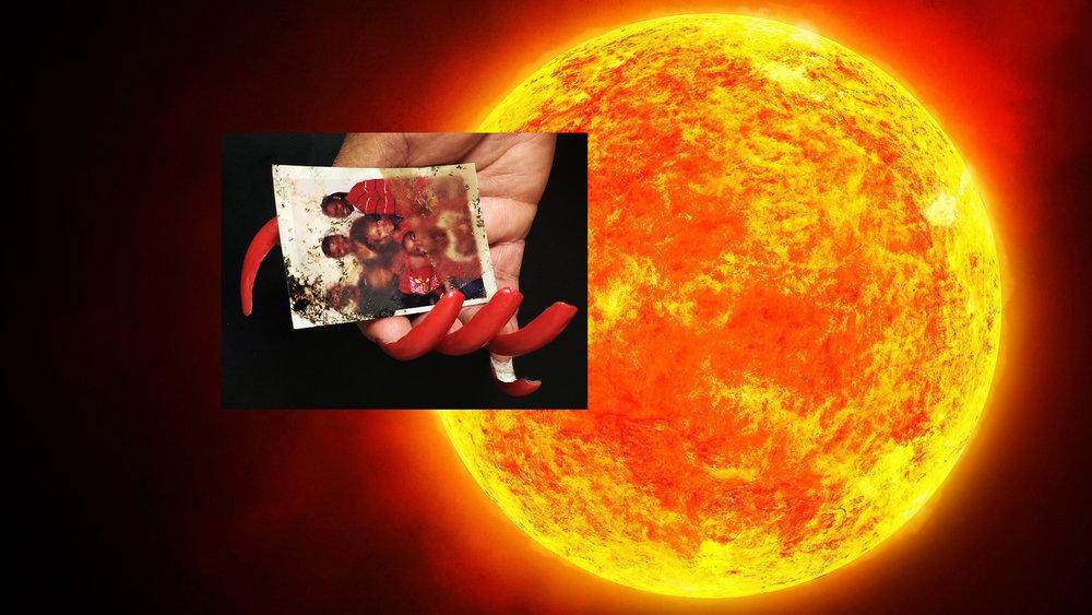 sun_hand.jpg