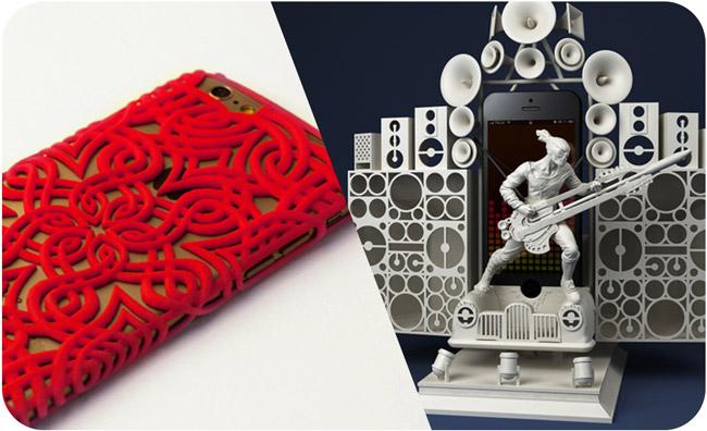 acessorios-celular-impressao-3D