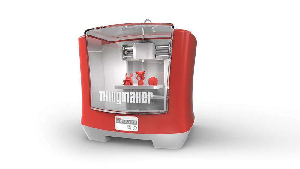 impressora_3d_thingmaker_3.jpg