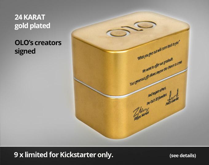 impressora-3d-ouro.jpg