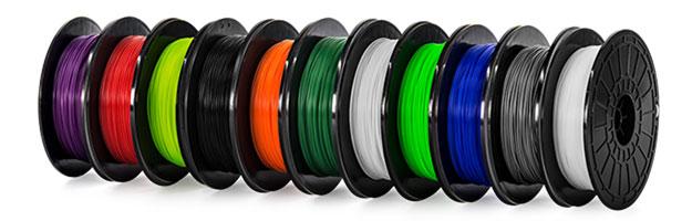 filamento-material-impressora-3d