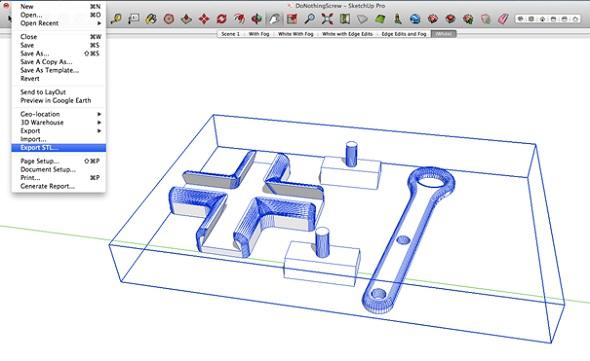 2-exportar-um-arquivo-de-sketch-up-para-impressao-3d.jpg