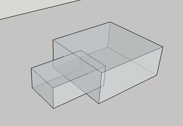 12-criar-outershell-sketchup-2.jpg