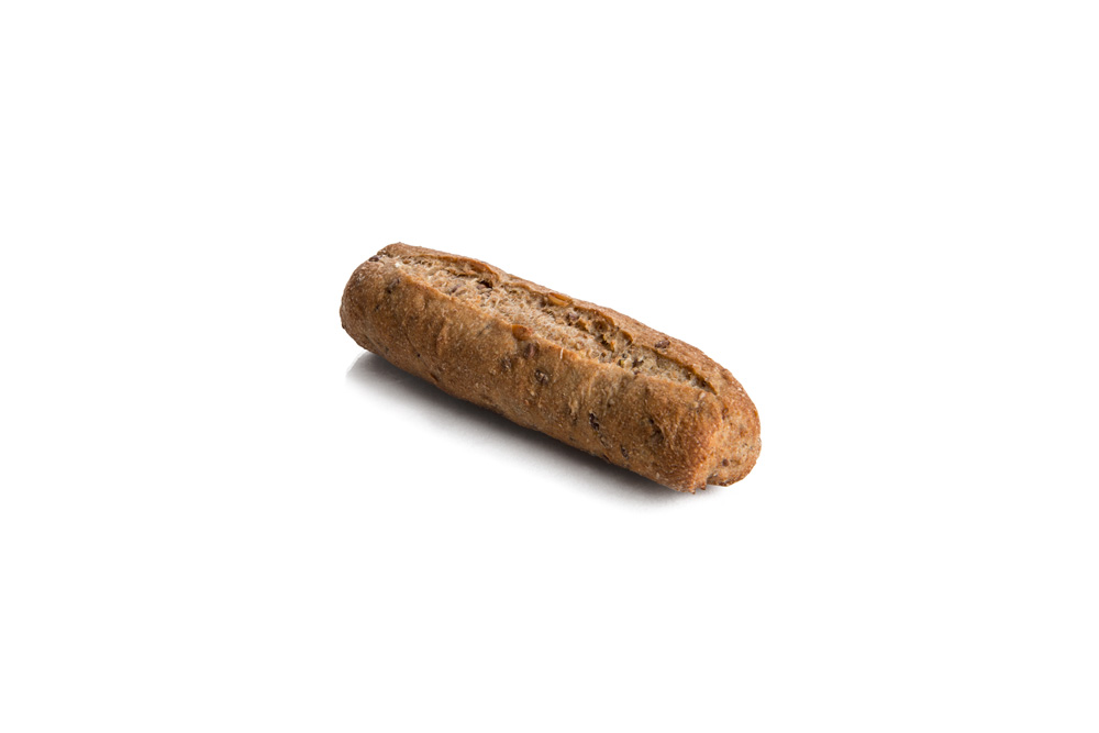 9 Grain Breadstick