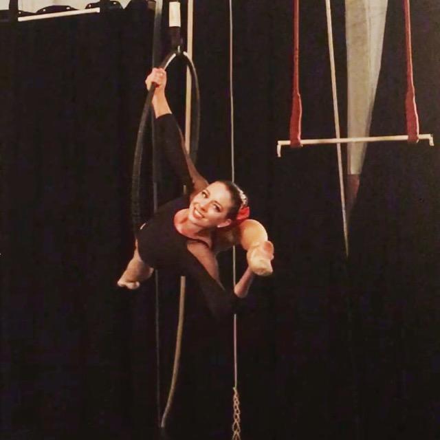 VA Student Showcase   Seattle, WA   2016.09.24
