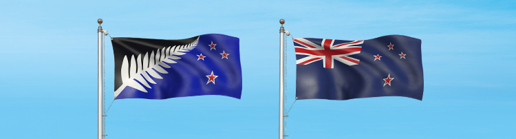 new zealand nouvelle zelande drapeau flag