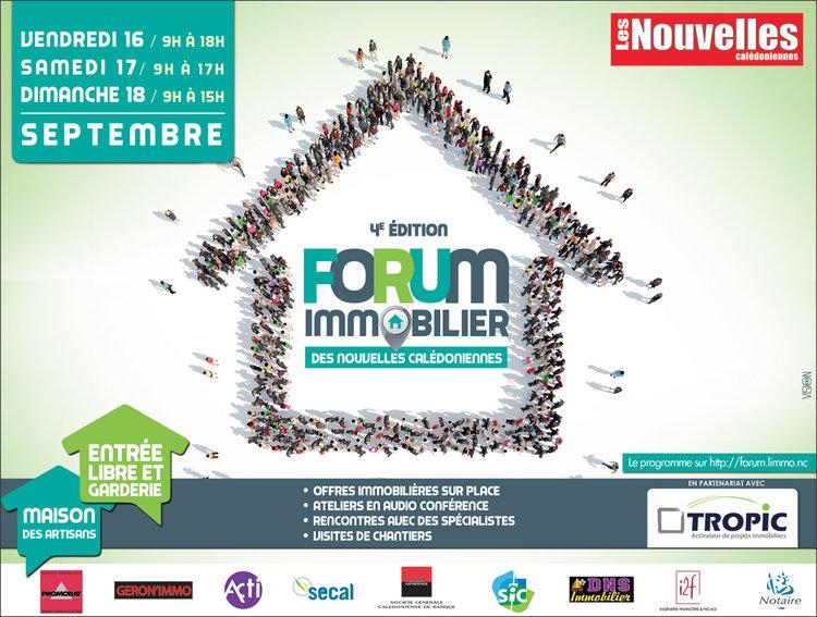 investir immobilier forum