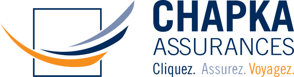 Chapka-Cap-Student-Assurance-Auckland