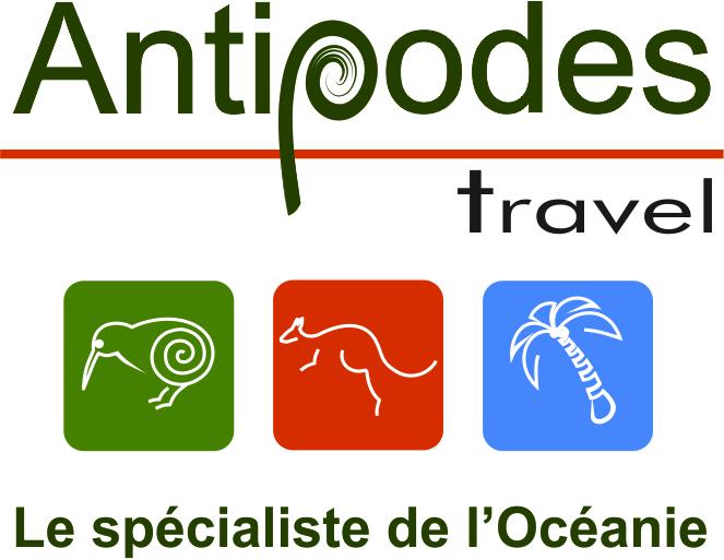 Laissez-vous conseiller par une agence francophone basée en Nouvelle-Zélande depuis 2004 !