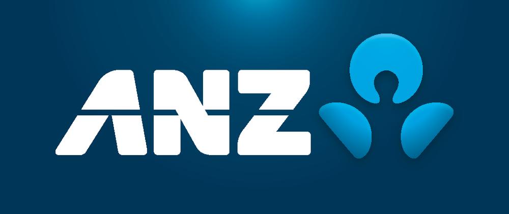 Une solide expertise bancaire à travers un réseau d'agences et de guichets automatiques dans toute la Nouvelle-Zélande.