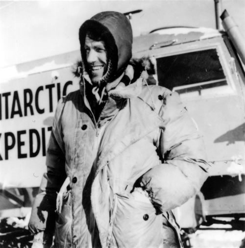 edmund-hillary-antarctica.jpg
