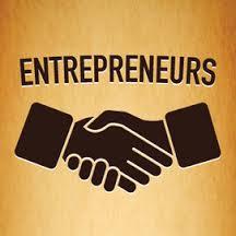 Entreprendre en Nouvelle-Zelande