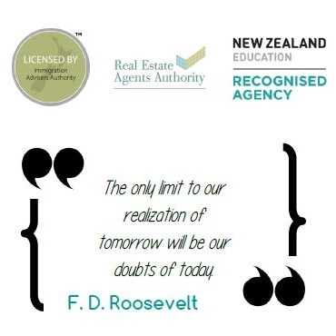 NZS-Licenses-Auckland