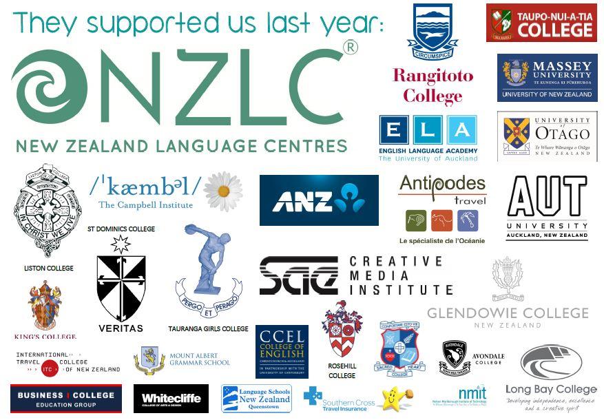 Schools-partners-new-zealand
