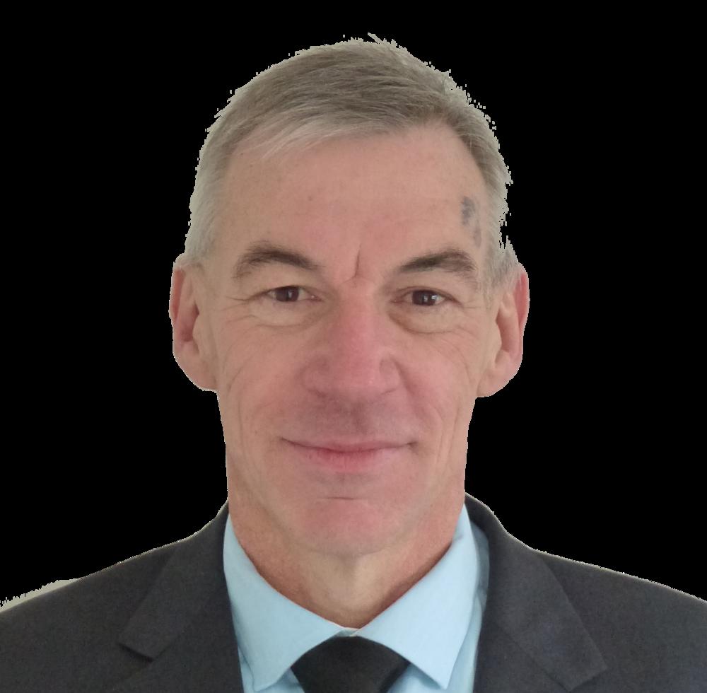 Philippe-Meneut-Directeur-NZS