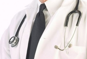 Assurance frais medicaux Nouvelle-Zelande.jpg