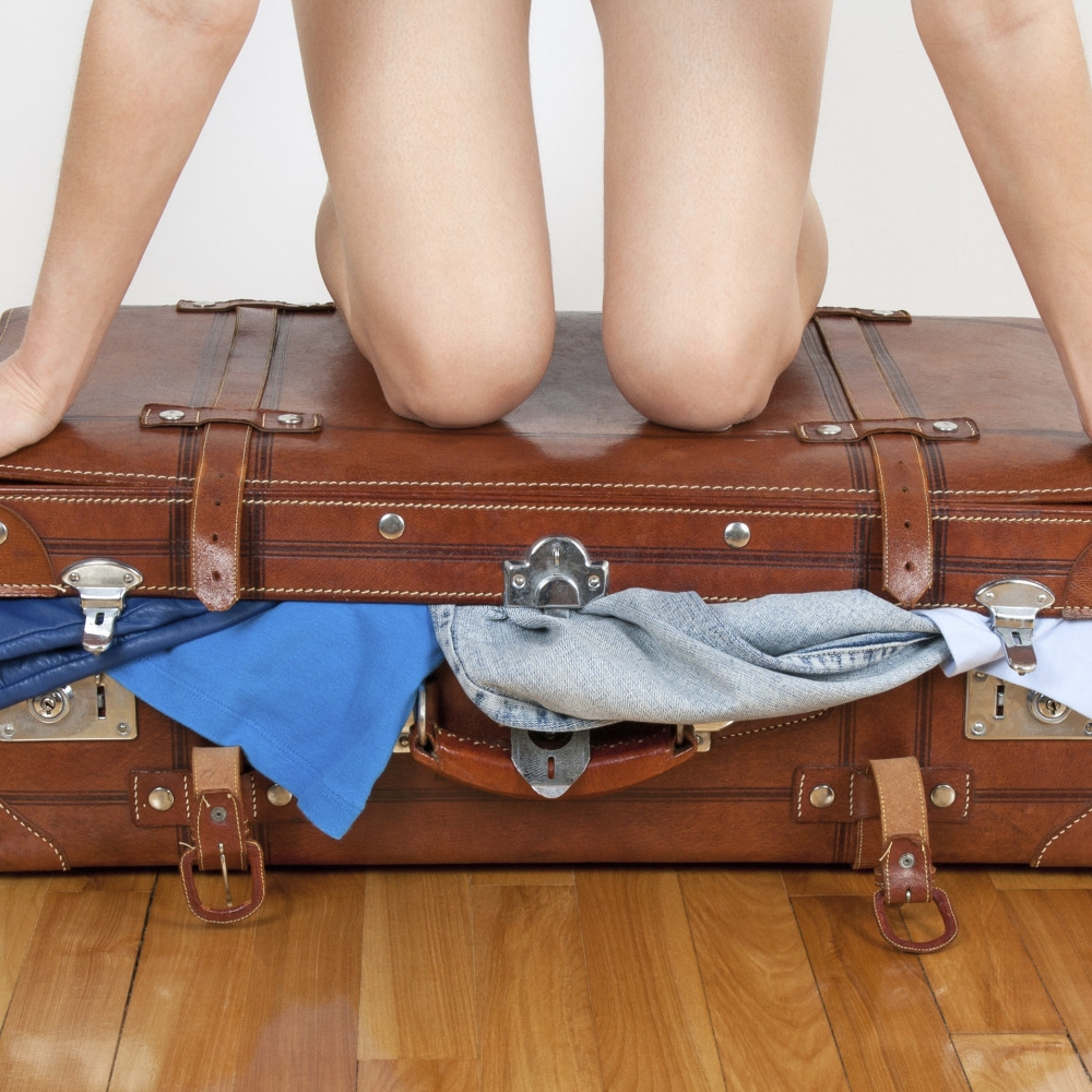 Que-mettre-dans-sa-valise-pvt