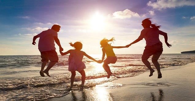 Expatriation en famille Nouvelle-Zelande