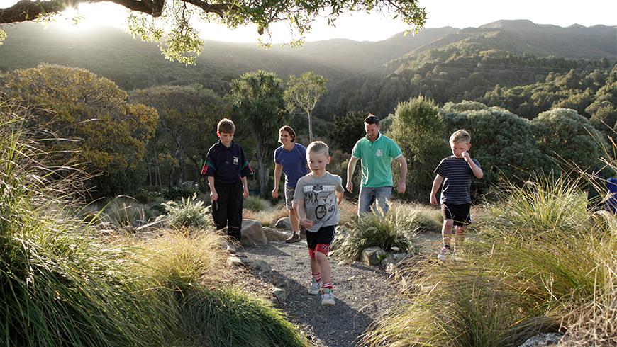 Immigrer en famille Nouvelle-Zelande.jpg