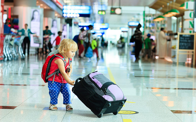 Expatriation_Nouvelle-Zelande_enfants.jpg