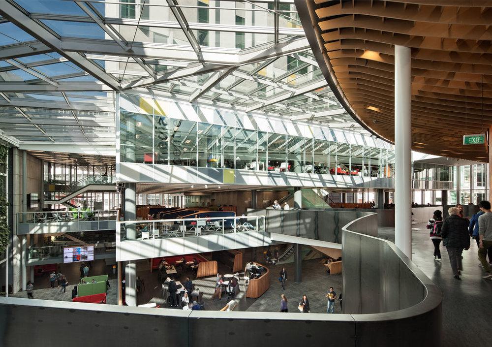 AUT-University-Auckland